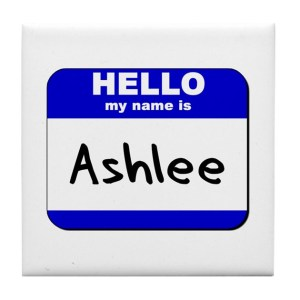 hello_my_name_is_ashlee_tile_coaster
